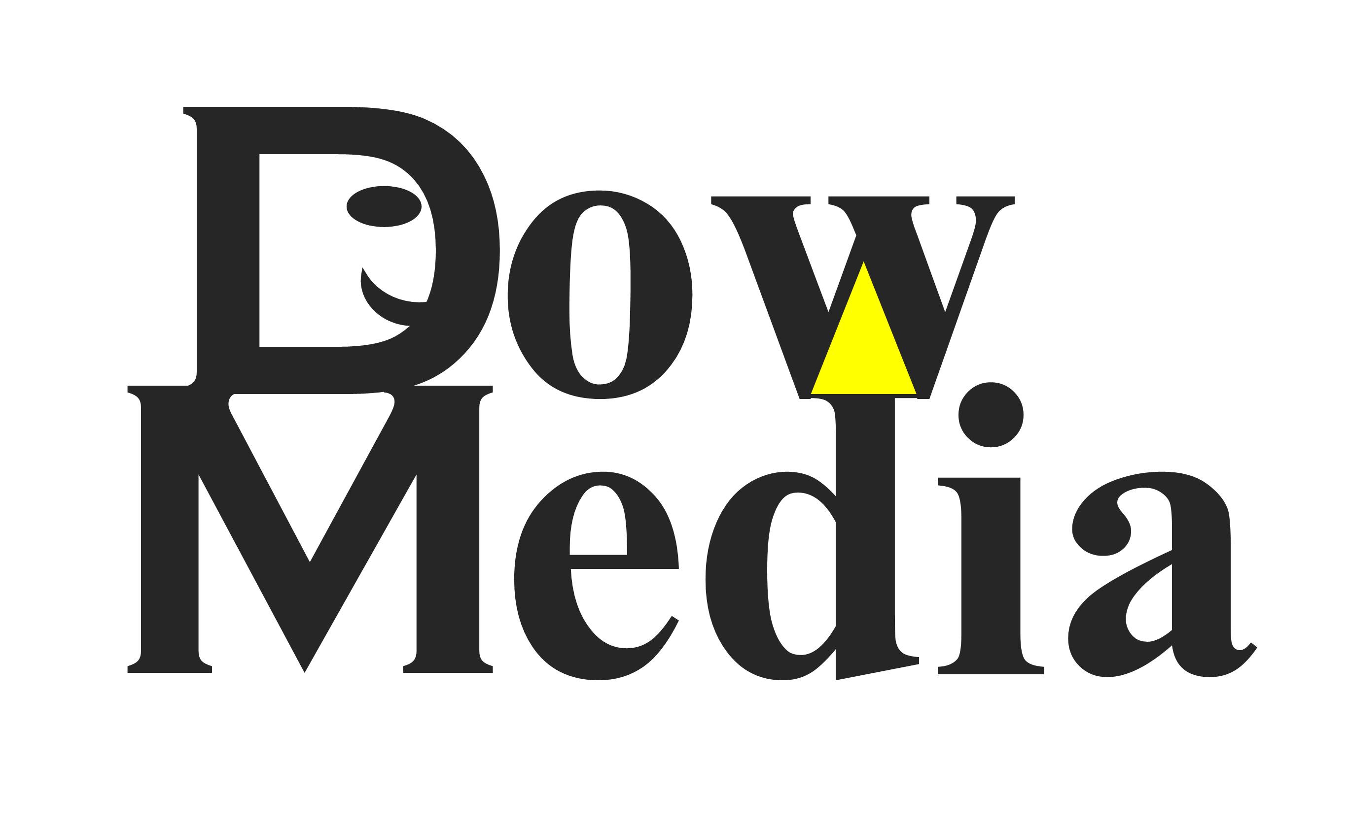 Dow Media LLC